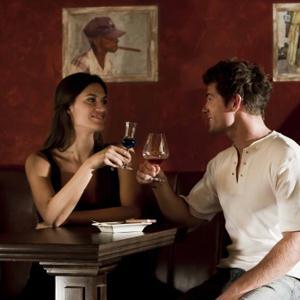 Рестораны, кафе, бары Липина Бора