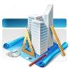 Строительные компании в Липином Бору
