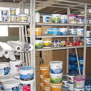 Строительные магазины Липина Бора